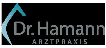 Arztpraxis Dr. Hamann